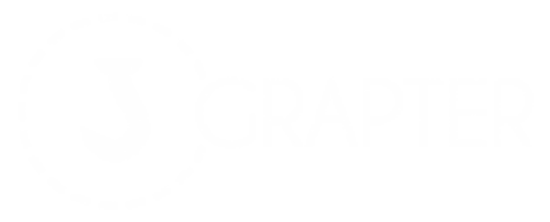 grapter